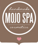 Mojo Spa Vouchers Promo Codes 2020