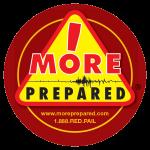 More Prepared Vouchers Promo Codes 2019