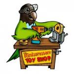 The Birdsafe Store Discount Codes