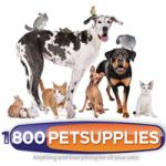 1800 Pet Supplies Promo Codes Coupon Codes 2020