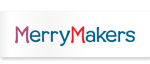 MerryMakers Vouchers Promo Codes 2018