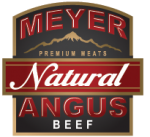 Meyer Natural Angus Vouchers Promo Codes 2018