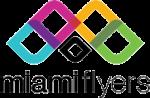 Miami Flyers Vouchers Promo Codes 2018