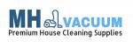 MH Vacuums Vouchers Promo Codes 2018