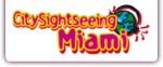 Miami SightSeeing Vouchers Promo Codes 2018