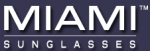Miami Wholesale Sunglasses Vouchers Promo Codes 2018