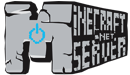 Minecraftserver.net Vouchers Promo Codes 2018