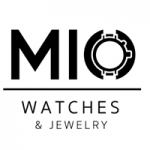 Mio Watches and Jewelry Vouchers Promo Codes 2018