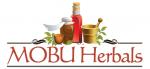MOBU Herbals Vouchers Promo Codes 2020