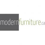 Modern Furniture Canada Discount Codes