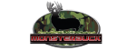 Monster Buck Food Plot Vouchers Promo Codes 2020