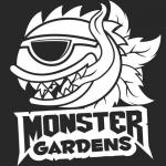 Monster Gardens Vouchers Promo Codes 2020
