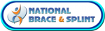 National Brace and Splint Discount Codes