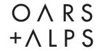 Oars + Alps Discount Codes