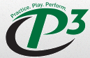 P3ProSwing Discount Codes