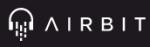 Airbit Promo Codes Coupon Codes 2019