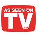 AsSeenOnTV.com Discount Codes