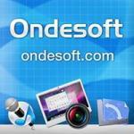 Ondesoft Discount Codes