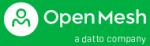 Open Mesh Vouchers Promo Codes 2019