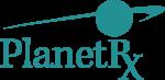 PlanetRx Discount Codes