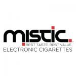 MisticEcigs Vouchers Promo Codes 2019