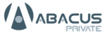 Abacus 24-7 Private Vouchers Promo Codes 2019