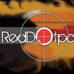 Red Dot Paintball Discount Codes