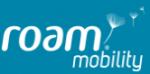 Roam Mobility Vouchers Promo Codes 2019