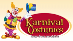Karnival-hous Vouchers Promo Codes 2020