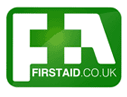Firstaid Discount Codes