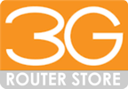 3G Router Store Vouchers Promo Codes 2019