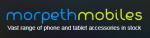 Morpeth Mobiles Vouchers Promo Codes 2020