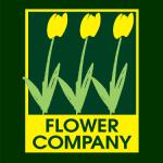 Flower Company Vouchers Promo Codes 2020