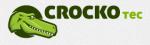 CROCKO.COM Discount Codes