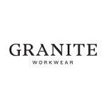 Granite Workwear Discount Codes
