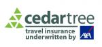 Cedar Tree Insurance Coupons