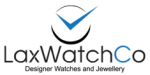 Lax Watch Co Vouchers Promo Codes 2020