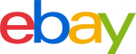 EBay UK Discount Codes