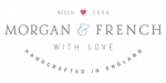 Morgan & French Vouchers Promo Codes 2020