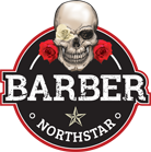 Barber DTS Discount Codes & Vouchers 2021
