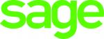 Sage UK Discount Codes & Vouchers 2021