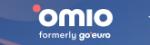 Omio Vouchers Promo Codes 2019