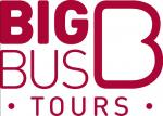 Bigbustours Promo Codes Coupon Codes 2020