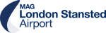 Stansted Airport Parking Vouchers Promo Codes 2020