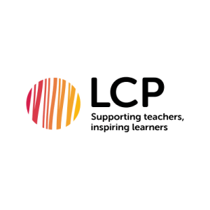 LCP Discount Codes