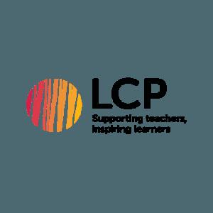 LCP Vouchers Promo Codes 2019
