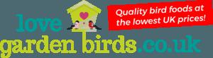 Love Garden Birds Promo Codes Coupon Codes 2019