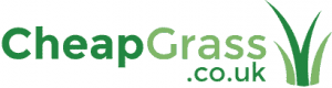 Cheapgrass.co.uk Promo Codes Coupon Codes 2019