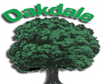 Oakdale Fencing Discount Codes