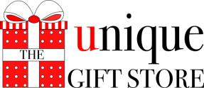 The Unique Gift Store Vouchers Promo Codes 2020